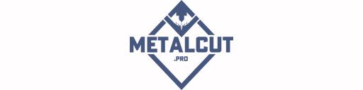 Metalcut Pro